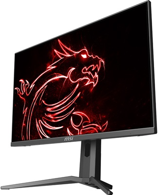 msi-27-optix-mag273r-144hz-1ms-2xhdmi-dp-rgb-hdr-ready-fhd-ips-freesync-gaming-monitor-8