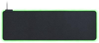 Razer Goliathus Extended Chroma Gaming MousePad