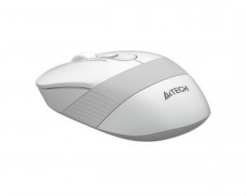 a4tech-a4-tech-fg10-optik-mouse-nano-usb-beyaz-2000-dpi-mouselar-125646_350