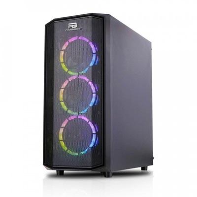 powerboost-x-58-usb-30-mesh-4-x-rainbow-fixed-led-fanli-gaming-kasa-7682