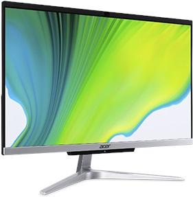 Acer-Aspire-C22-963-C24-963-gallery-02
