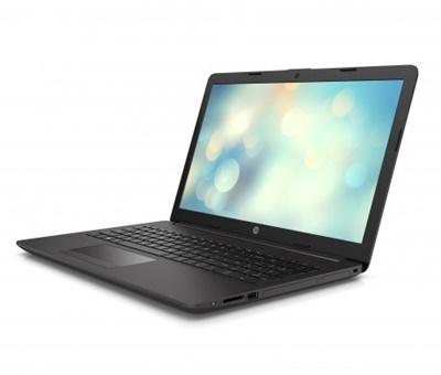 hp-250-g7-8vt95es-i5-8265u-8gb-256gb-15-6-w10h-notebook-129158_460