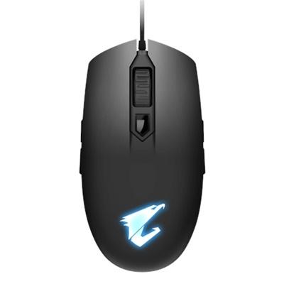En ucuz Gigabyte Aorus M2 Siyah RGB Optik Gaming Mouse  Fiyatı
