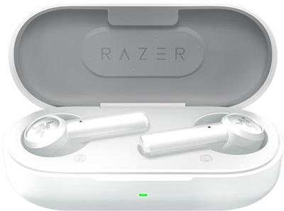 razer-hammerhead-true-wireless-mercury-kulaklik