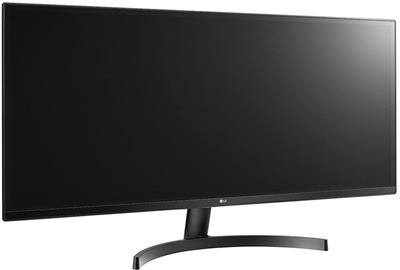 Monitor-1100x730-03