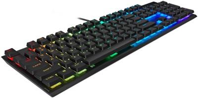 corsair-k60-pro-cherry-viola-turkce-rgb-mekanik-gaming-klavye-0