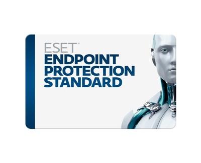 Eset Endpoint Protection Standard 1 + 5 Kullanıcı 1 Yıl Lisanslı Antivirüs (Sunucu Yazılımı)