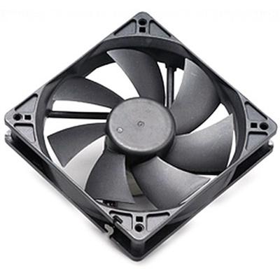 Akasa AK-DFS122512L  120 mm Fan