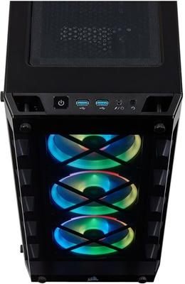 corsair-icue-465x-rgb-tempered-glass-siyah-mid-tower-kasa-7