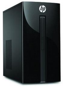 En ucuz HP 460-p203nt 4XC10EA i5-7400 4GB 1TB  Dos Masaüstü PC Fiyatı