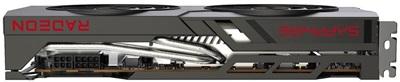 1ZF-14-202-400-v04