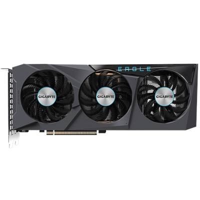 Radeon™ RX 6600 XT EAGLE 8G-05