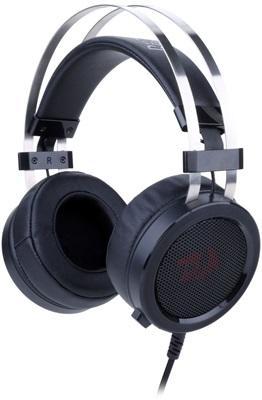 Redragon Scylla H901 Gaming Kulaklık