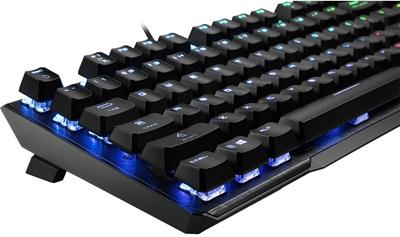 msi-vigor-gk50-elite-kailh-box-white-switch-turkce-mekanik-gaming-klavye-80