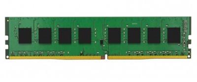 Kingston 8GB 2666mhz CL19 DDR4  Ram (KVR26N19S8/8)
