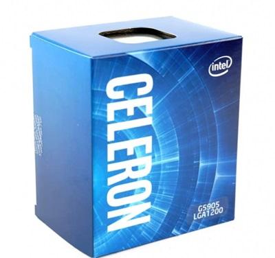 intel-celeron-g5905-3-5ghz-4mb-1200p-10-nesil-islemciler-149049_500