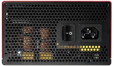 cougar-cgr-bx-850-cmx-850-power-supply-80-plus-bronze-5
