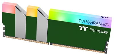 toughramrgbracing-green02