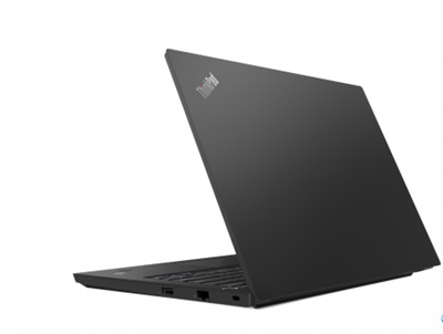 lenovo-thinkpad-e14-20ra003wtx-i5-10210u-8gb-256gb-ssd-14-w10pro-notebook-133596_460