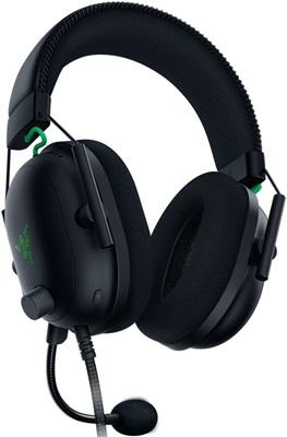 razer-blackshark-v2-usb-enhancer-gaming-kulaklik-5