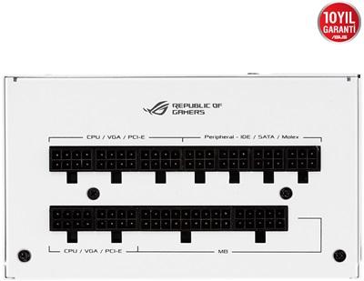 ROG-STRIX-850G-WHITE-7