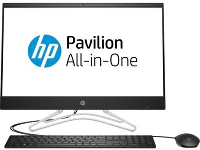 En ucuz HP 8UD36EA i5-9400 8GB 256GB SSD 23.8 Dos AIO PC Fiyatı