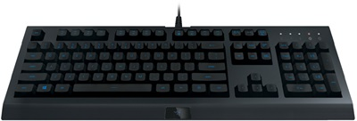 razer-cynosa-lite-layout-gaming-klavye-4