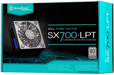 sx700-lpt-package