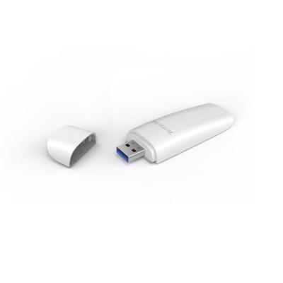 En ucuz Tenda U12 867Mbps  USB Kablosuz Ağ Adaptörü Fiyatı