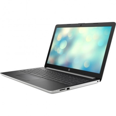 hp-15-da2026nt-9ey87ea-i5-10210u-4gb-1tb-128gb-ssd-15-6-dos-notebook-132937_460