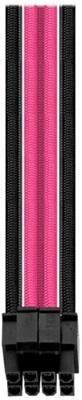 siyah-power-supply-sleeved-kablo-seti-16-awg--3