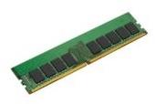 Kingston 4GB  2400mhz CL17 DDR4  Ram (KSM24ED8-16)