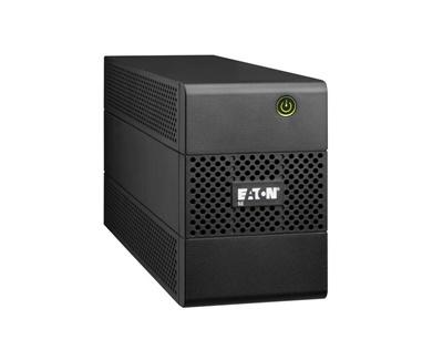 Eaton 5E 850i 850VA Line Interactive UPS
