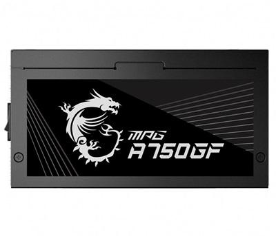 msi-mpg-a750gf-750w-80-gold-full-moduler-140mm-fanli-psu-6