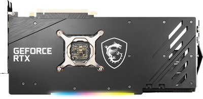 msi-geforce_rtx_3060_gaming_x_trio_12g-product_photo_2d4