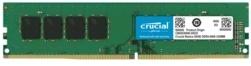 Crucial 4GB Basics Kutulu 2400mhz DDR4  Ram (CB4GU2400)