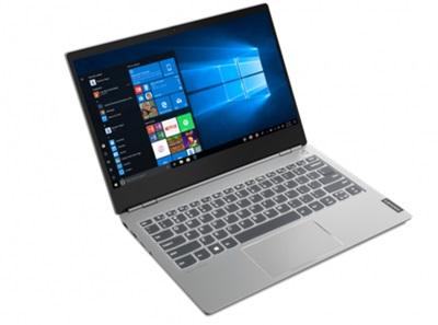 lenovo-13s-20rr0030tx-i7-10510-16g-256g-13-3-fdos-notebook-140182_460