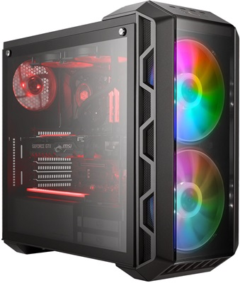 cooler-master-mastercase-h500-argb-tempered-glass-usb-3-2-mid-tower-kasa-1