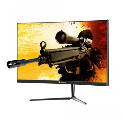 gamebooster-gb-2461cf-236-144hz-1ms-curved-freesync-fhd-2xhdmi-1xdp-gaming-monitor-7628