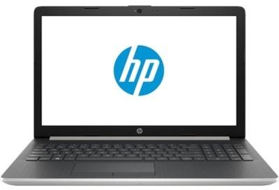En ucuz HP 6LK89EA i7-8565U 8GB 512GB SSD 4GB MX130 15.6 Dos Notebook  Fiyatı