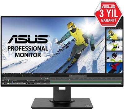 """En ucuz Asus 23,8"""" PB247Q 5ms 60hz HDMI,DPPort IPS Monitör Fiyatı"""