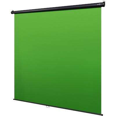 Corsair Green Screen MT
