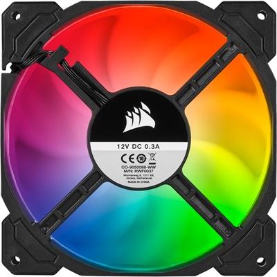 -CO-9050096-WW-Gallery-SP-140-RGB-Pro-10
