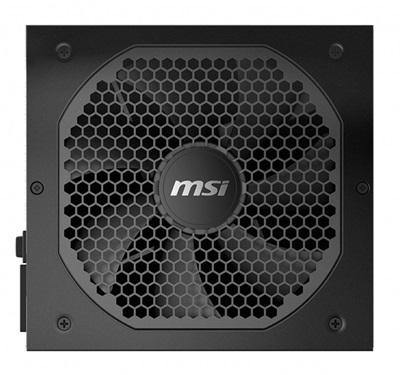 msi-mpg-a750gf-750w-80-gold-full-moduler-140mm-fanli-psu-8
