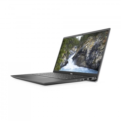 notebook-dell-vostro-5000-5402-n5111vn5402emea012005-grey (2)