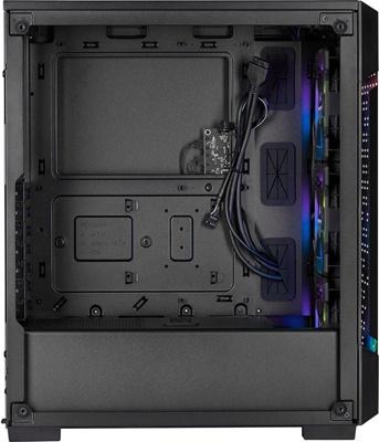 corsair-icue-220t-rgb-airflow-tempered-glass-usb-3-0-siyah-mid-tower-kasa-1