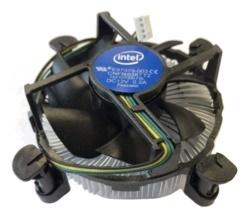 Intel E97379-003 90mm Intel Uyumlu Hava Soğutucu