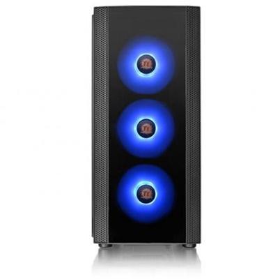thermaltake-versa-j25-tempered-glass-rgb-650w-80-usb-3-0-mid-tower-kasa-1